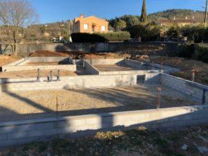 installation plomberie sanitaire Brignoles